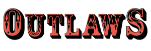 outlaws of the old west server hosting