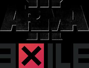 arma-3-exile