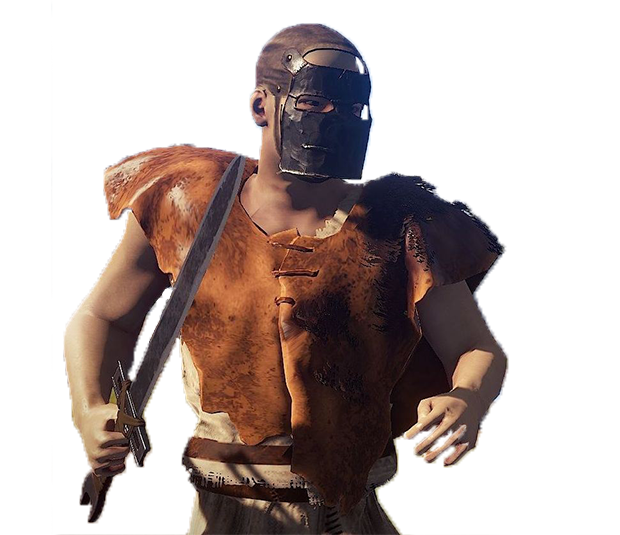 rust-character-png-1-transparent