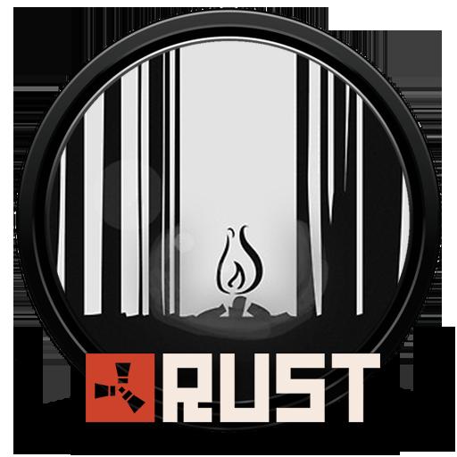 Rust_Game_Logo