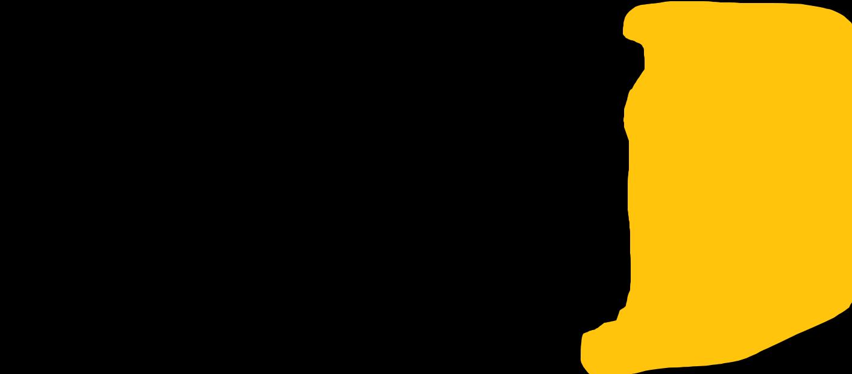 squad_logo_cas